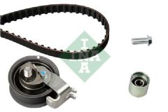 Timing Belt Kit 1.8 20v inc 1.8T 2000 onwards
